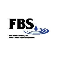 Fort Bend Services Logo